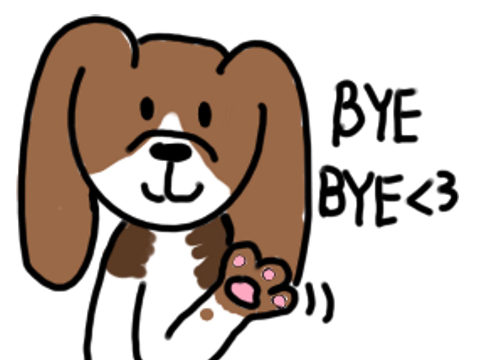 bye bye dog white bg.png