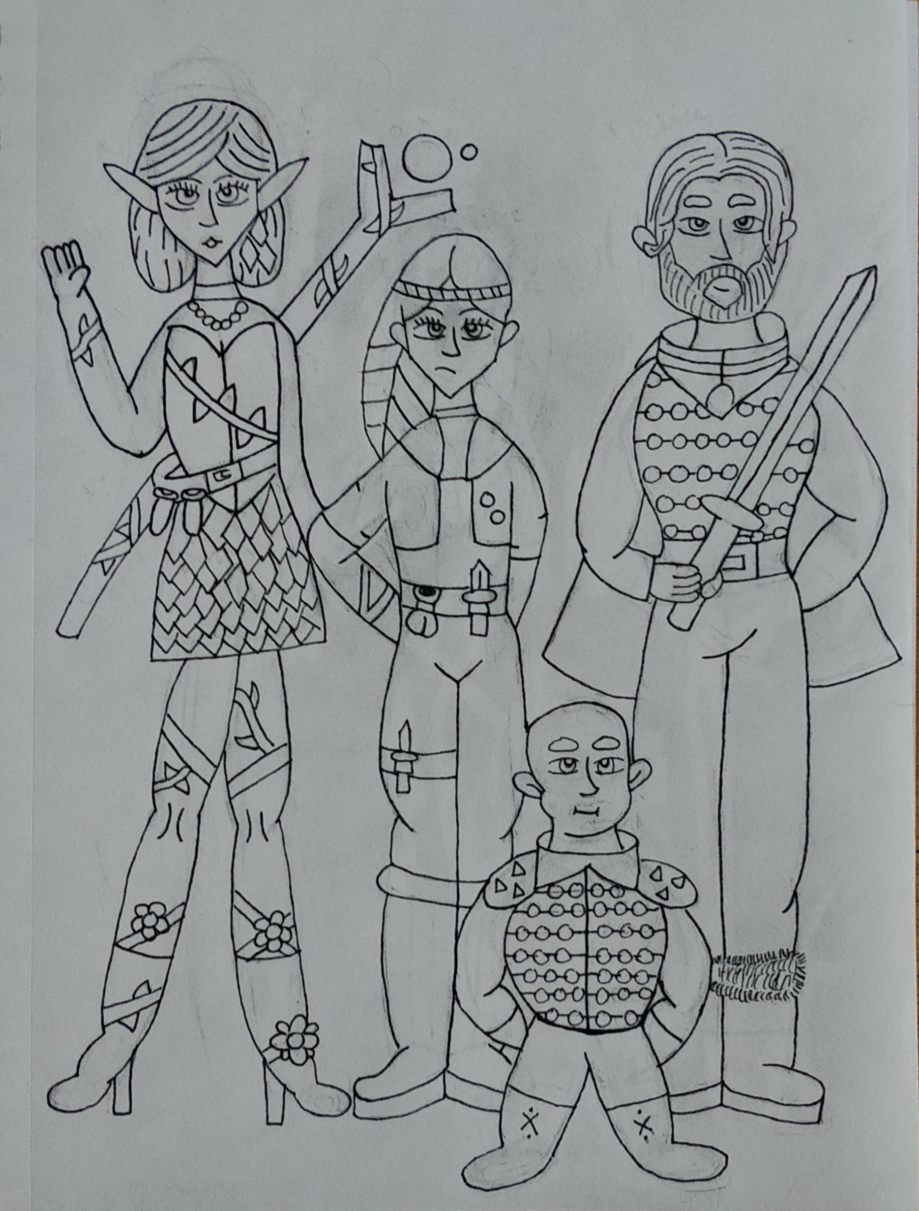 divinity squad outline.jpg