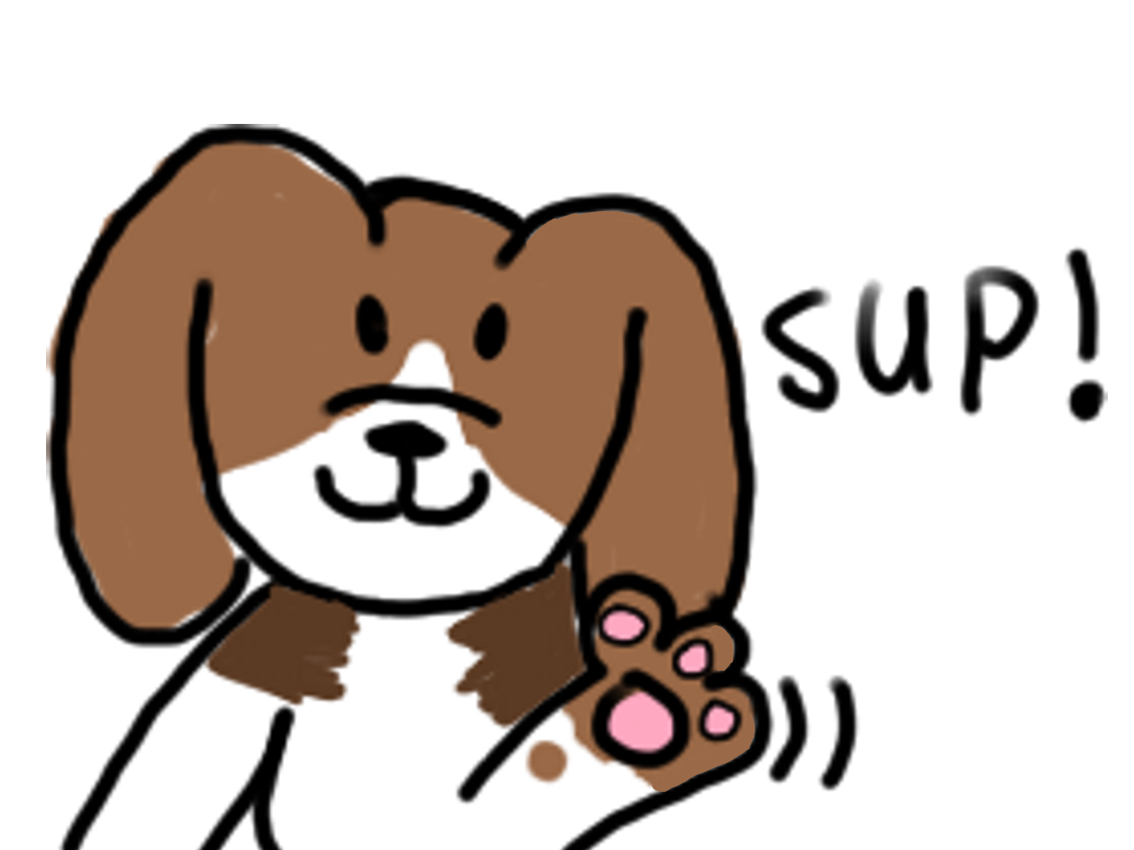 sup dog white bg.png