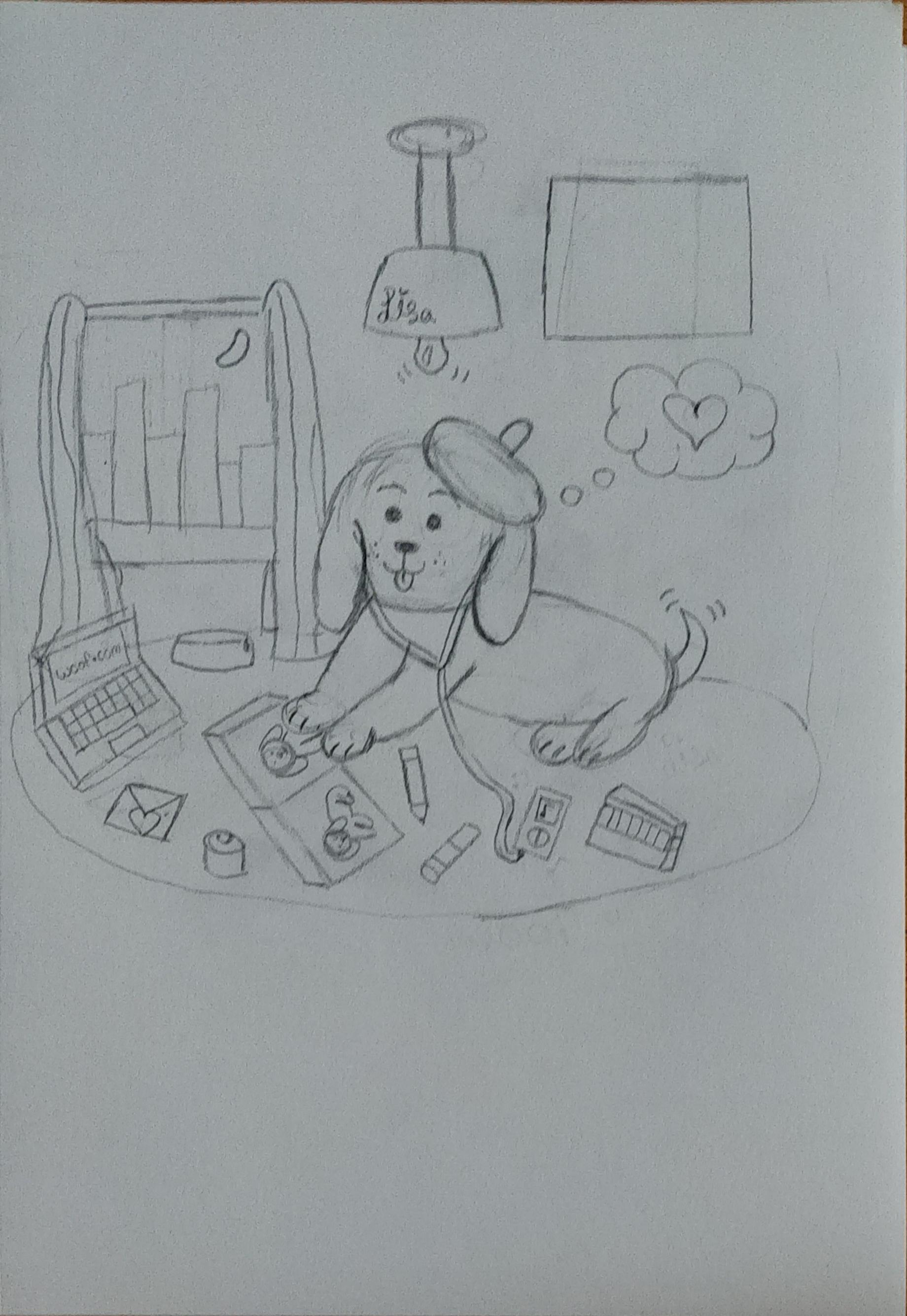 dog drawing Sketch (1).jpg