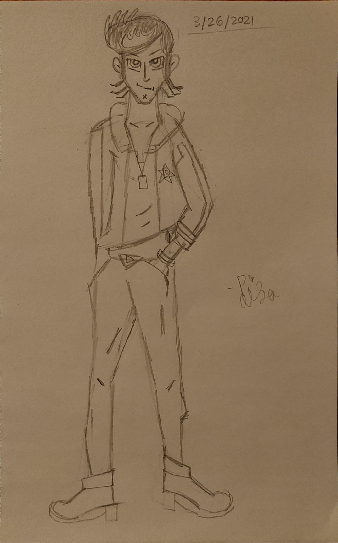 dandy sketch completed.jpg