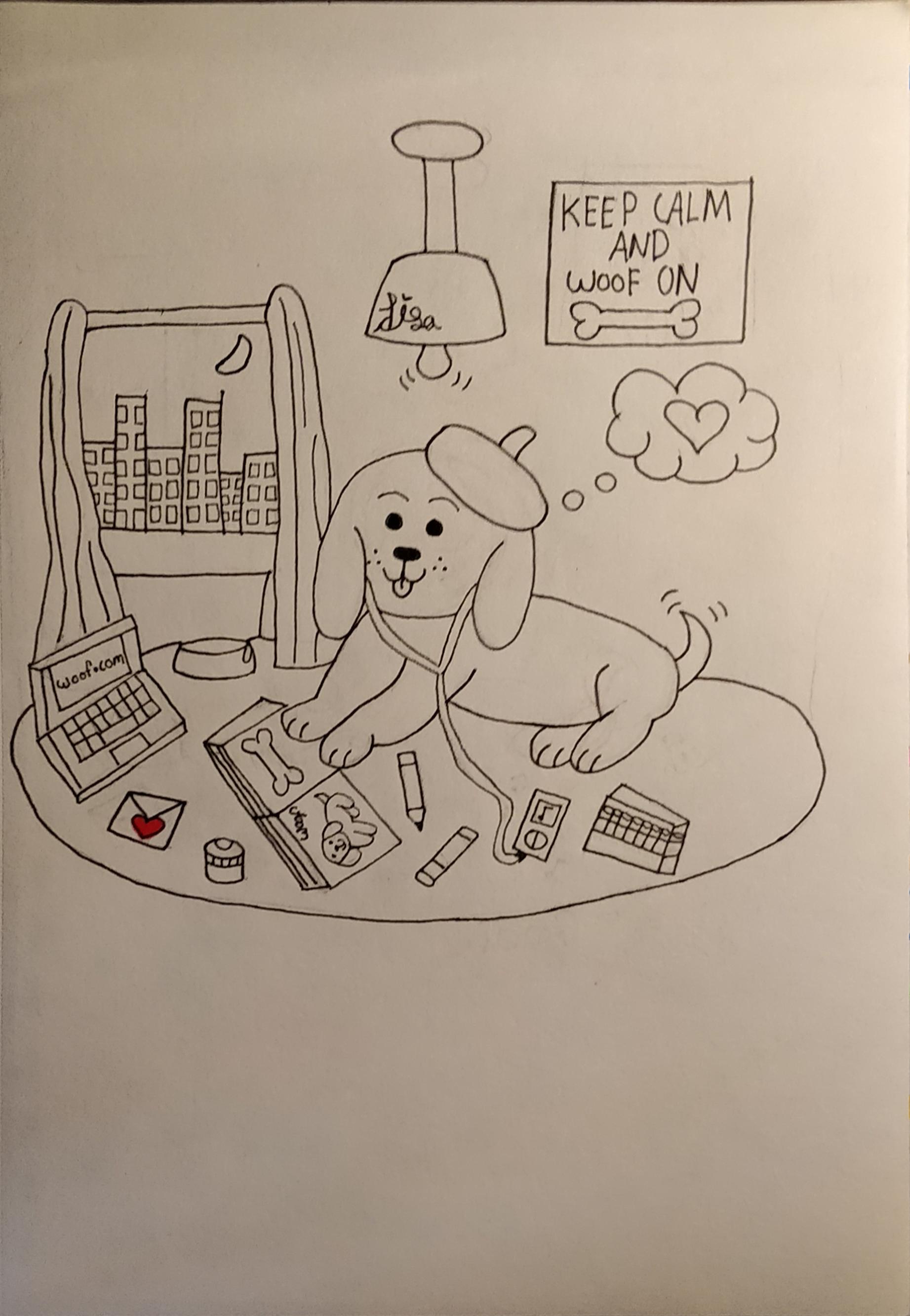 dog drawing finished outline.jpg