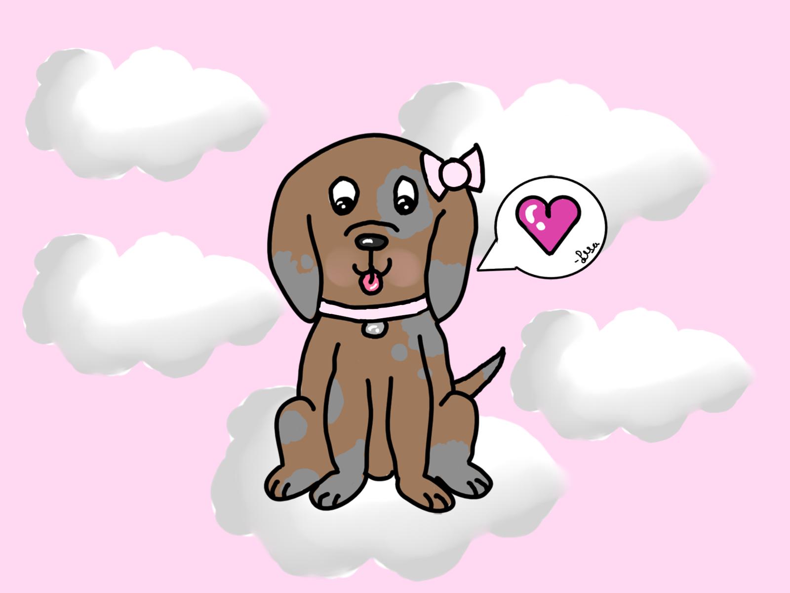 cute dog bg transparnet.png