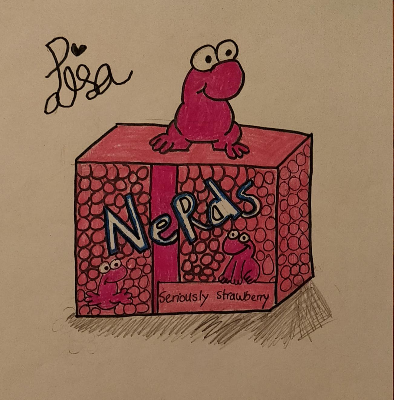 nerds box completed.jpg