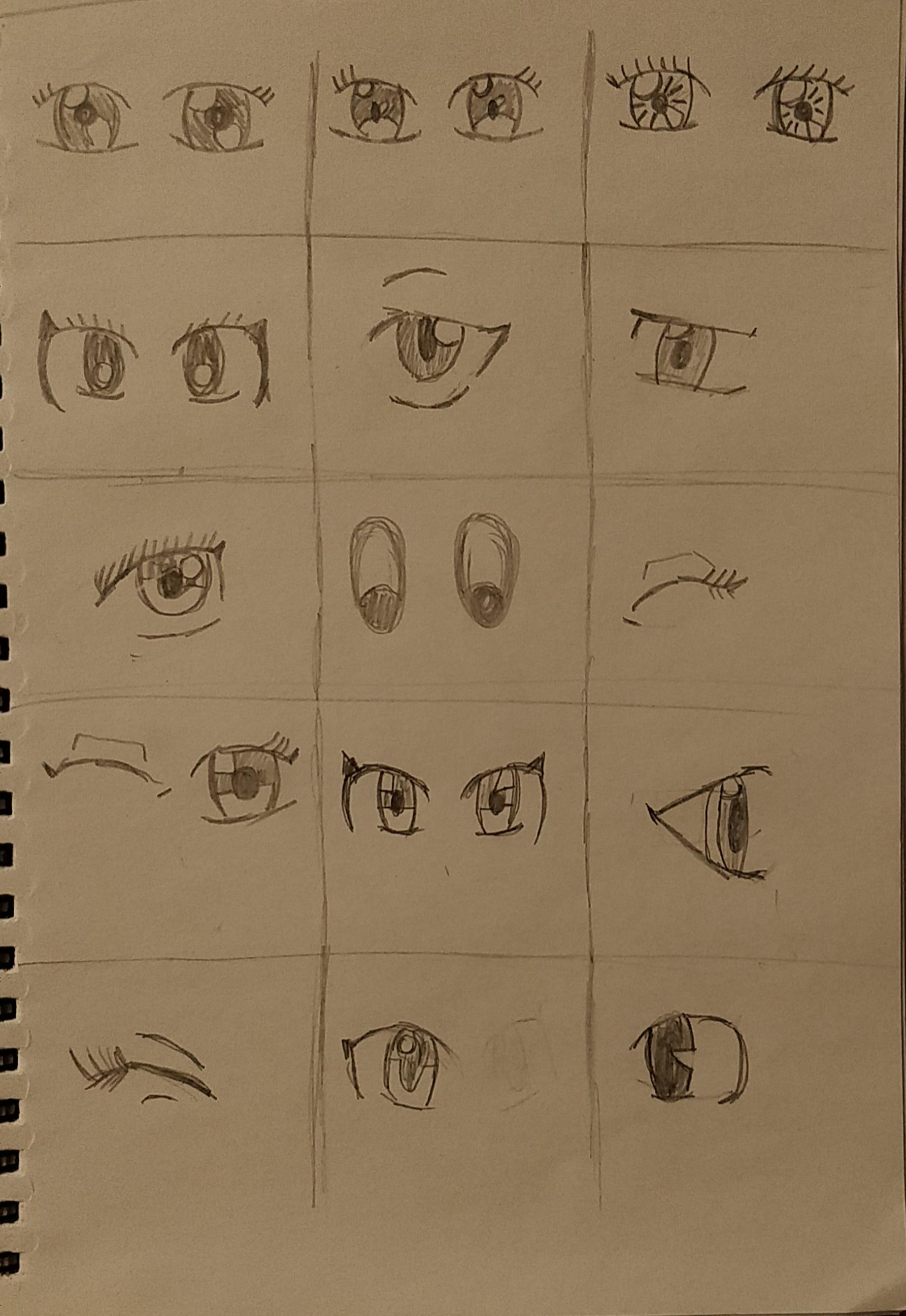 eyes completed.jpg