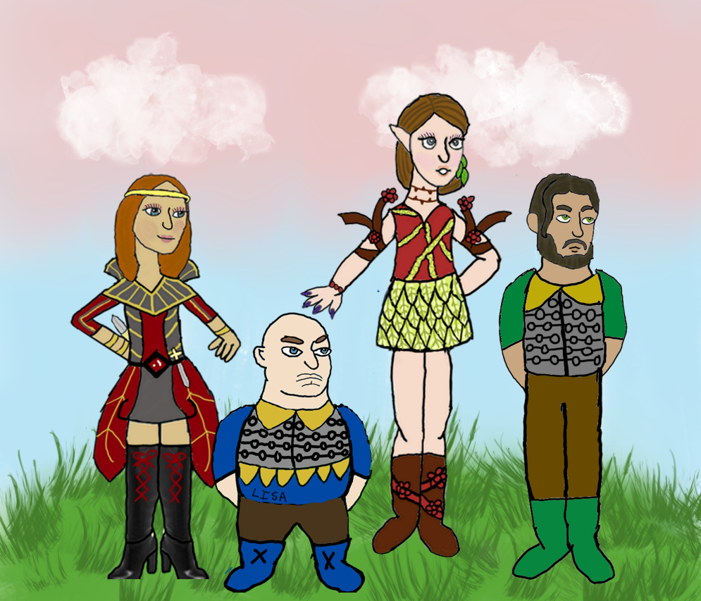 divinity squad photo 2.png