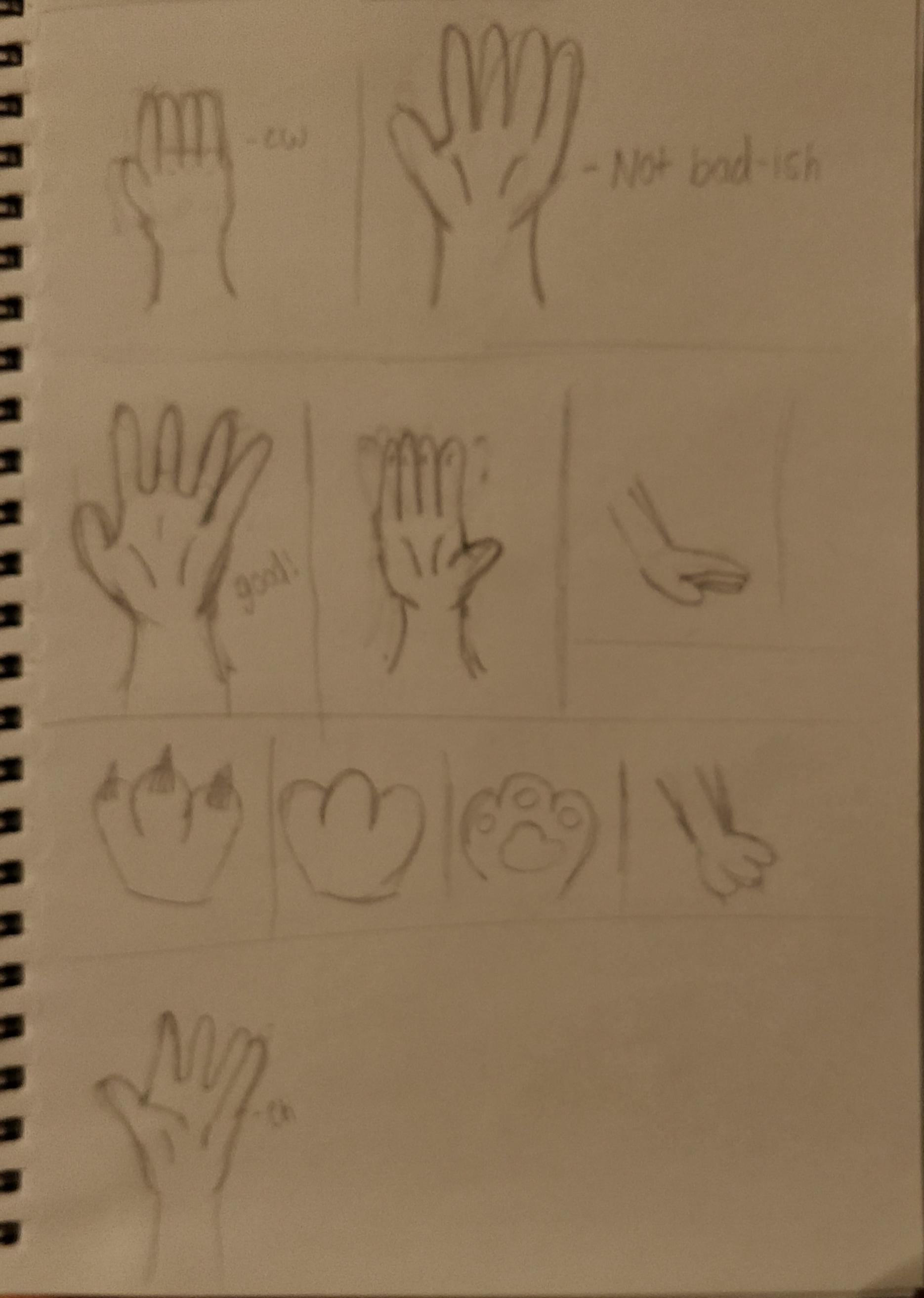 hands completed.jpg