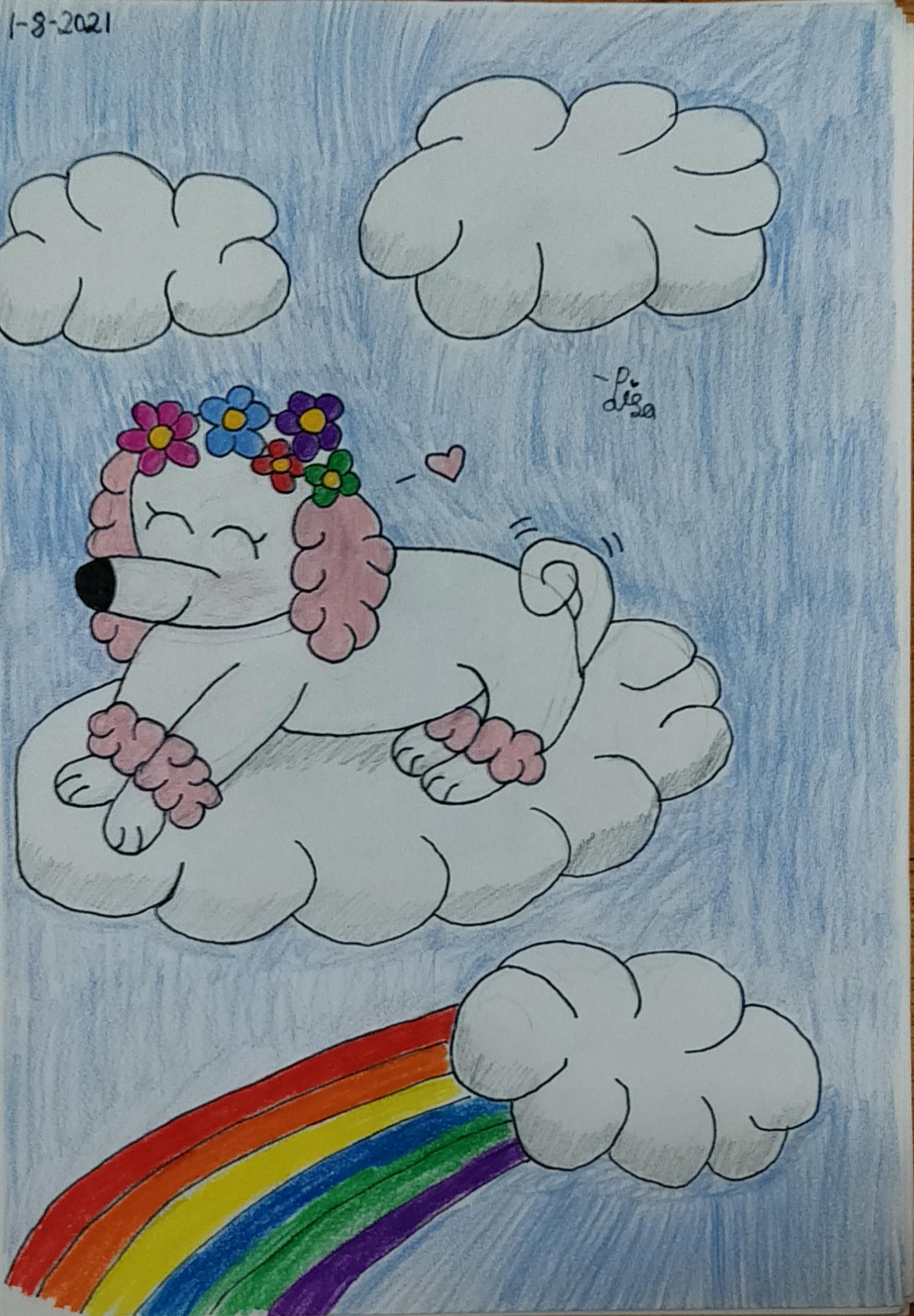 dog in sky completed.jpg