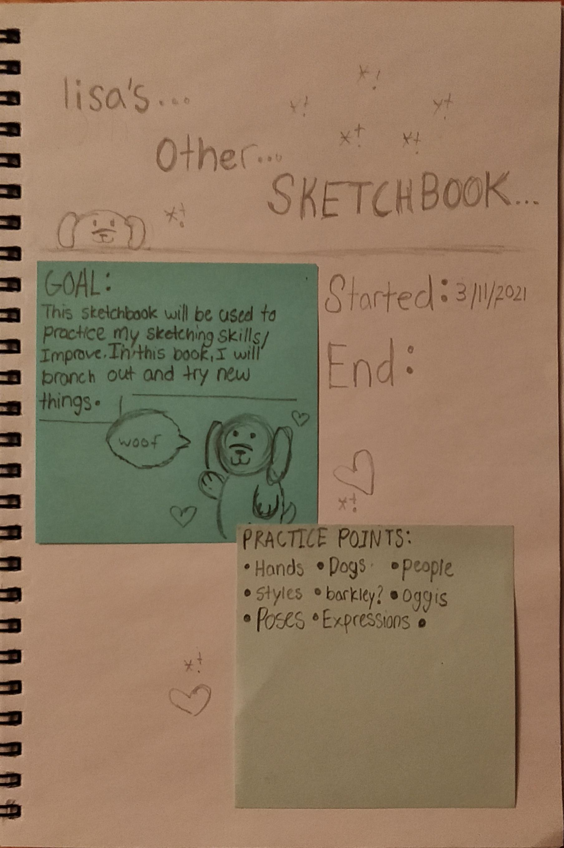 other sketch book cover.jpg